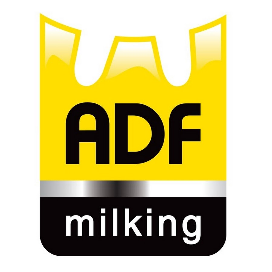 ADF Milking