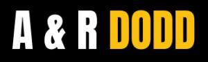 ADF Milking - A & R Dodd