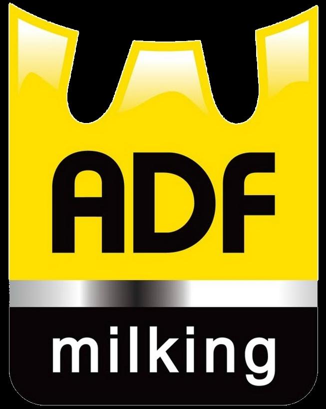 A & R Dodd